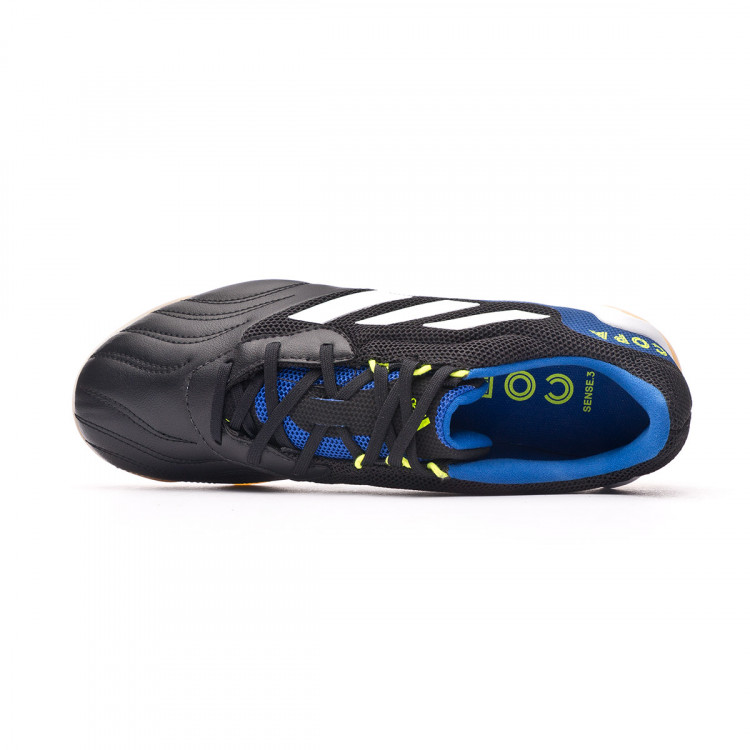 zapatilla-adidas-copa-sense.3-in-sala-negro-4.jpg