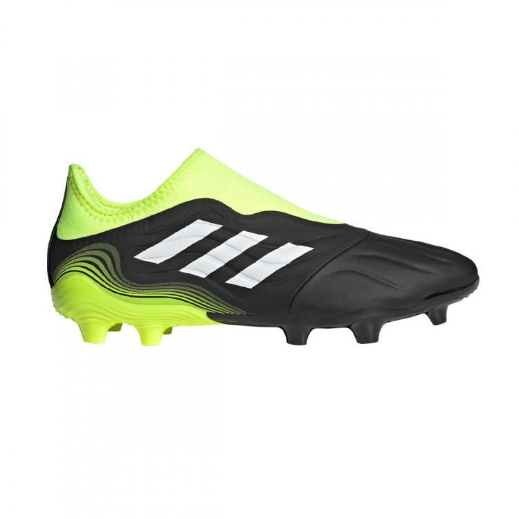bota-adidas-copa-sense.3-ll-fg-black-white-solar-yellow-1.jpg