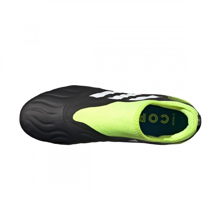 bota-adidas-copa-sense.3-ll-fg-black-white-solar-yellow-4.jpg