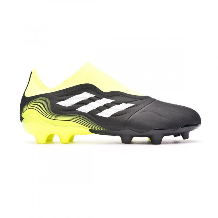 bota-adidas-copa-sense.3-ll-fg-negro-1.jpg