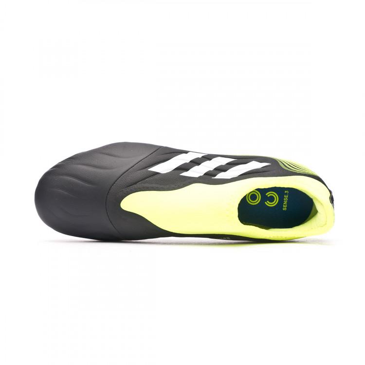 bota-adidas-copa-sense.3-ll-fg-negro-4.jpg