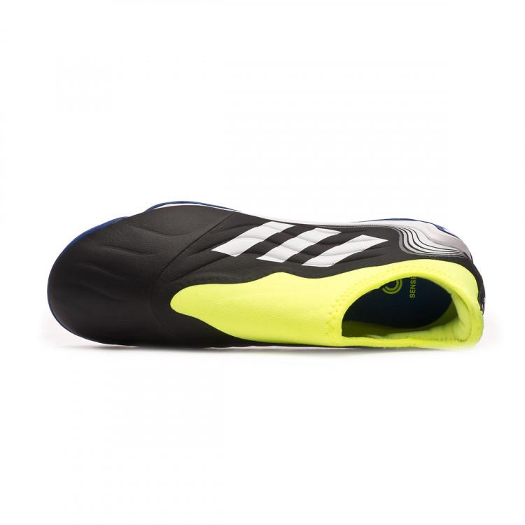 bota-adidas-copa-sense.3-ll-turf-negro-4.jpg