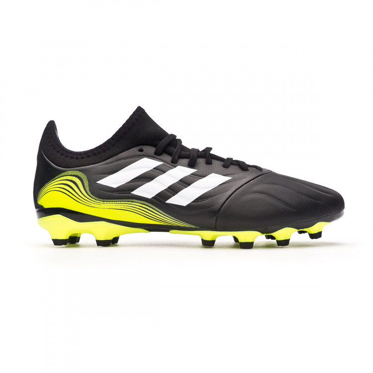 bota-adidas-copa-sense.3-mg-black-white-solar-yellow-1.jpg