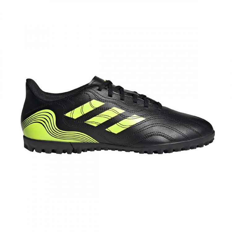 bota-adidas-copa-sense.4-turf-black-solar-yellow-1.jpg