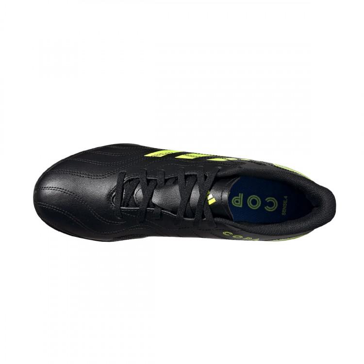 bota-adidas-copa-sense.4-turf-black-solar-yellow-4.jpg