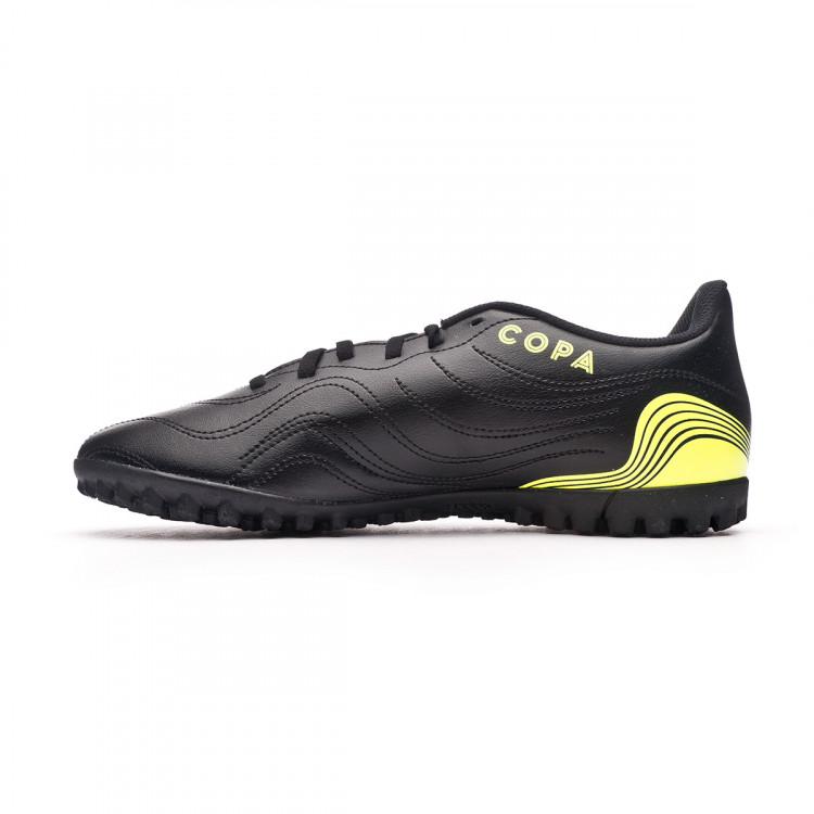 bota-adidas-copa-sense.4-turf-negro-2.jpg
