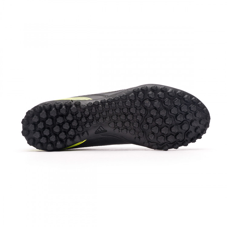bota-adidas-copa-sense.4-turf-negro-3.jpg