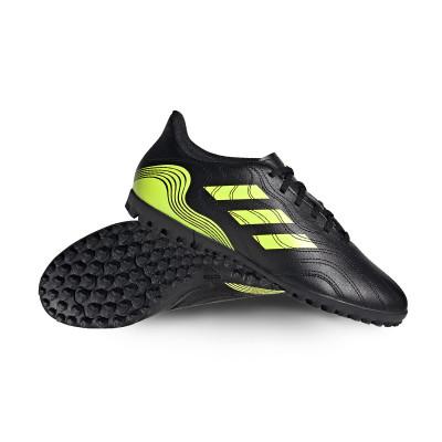 bota-adidas-copa-sense.4-turf-black-solar-yellow-0.jpg