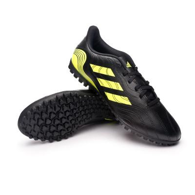 bota-adidas-copa-sense.4-turf-negro-0.jpg