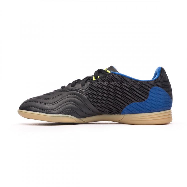 zapatilla-adidas-copa-sense.3-in-sala-nino-negro-2.jpg