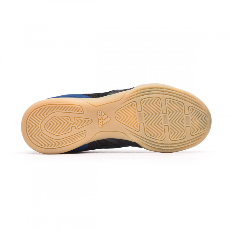 zapatilla-adidas-copa-sense.3-in-sala-nino-negro-3.jpg