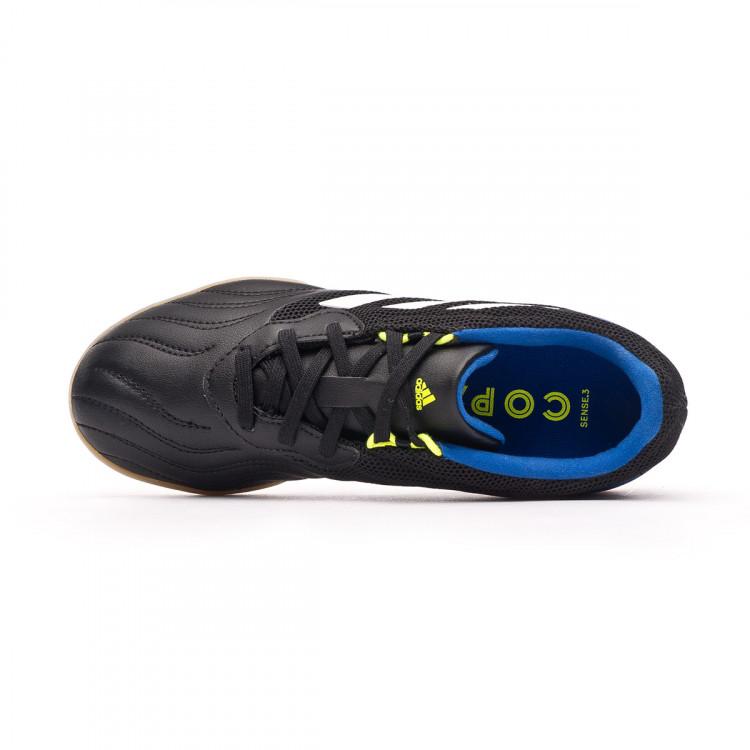 zapatilla-adidas-copa-sense.3-in-sala-nino-negro-4.jpg
