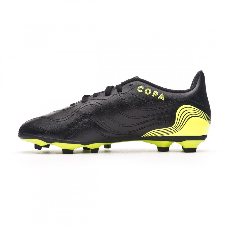 bota-adidas-copa-sense.4-fxg-nino-negro-2.jpg