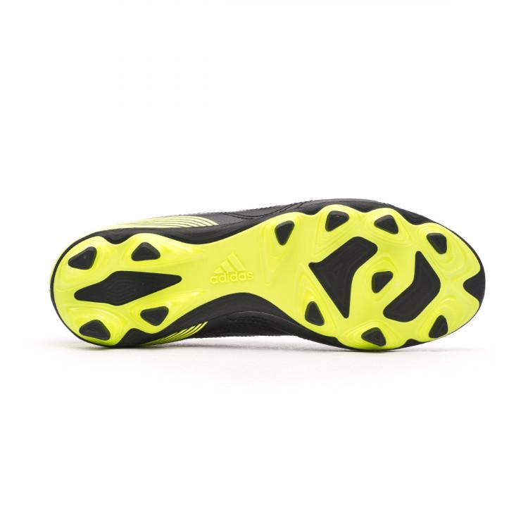 bota-adidas-copa-sense.4-fxg-nino-negro-3.jpg