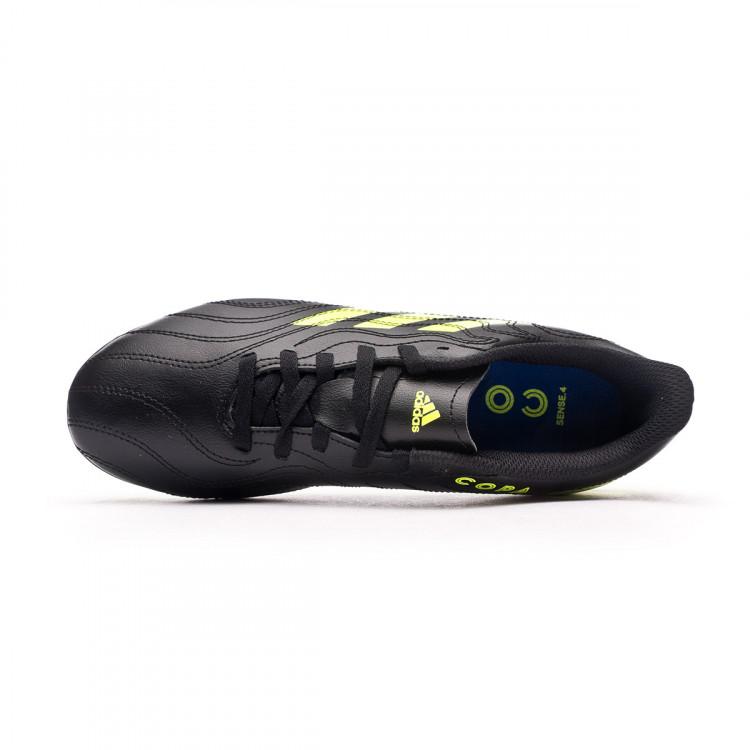bota-adidas-copa-sense.4-fxg-nino-negro-4.jpg