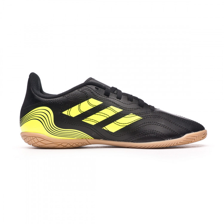 zapatilla-adidas-copa-sense.4-in-nino-negro-1.jpg