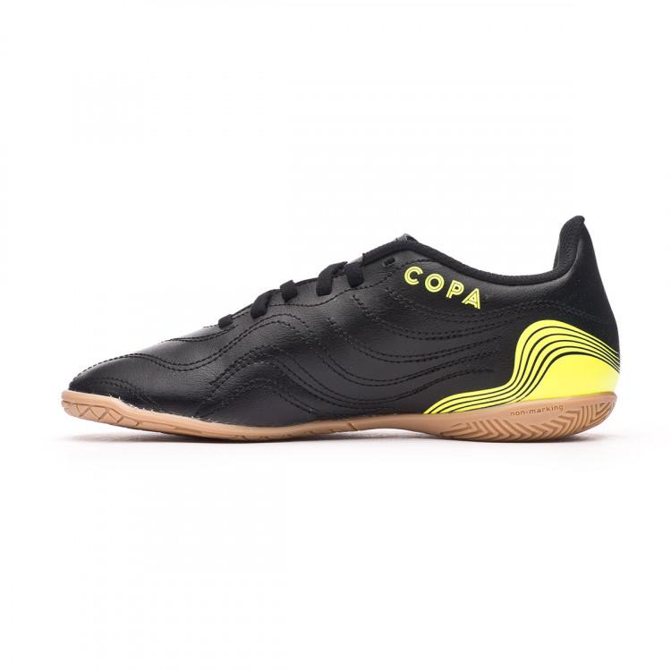 zapatilla-adidas-copa-sense.4-in-nino-negro-2.jpg