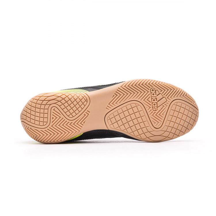 zapatilla-adidas-copa-sense.4-in-nino-negro-3.jpg
