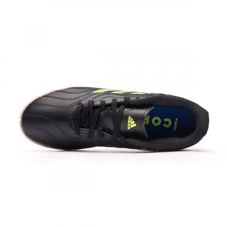 zapatilla-adidas-copa-sense.4-in-nino-negro-4.jpg