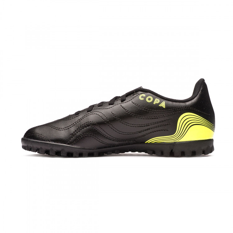 bota-adidas-copa-sense.4-turf-nino-negro-2.jpg