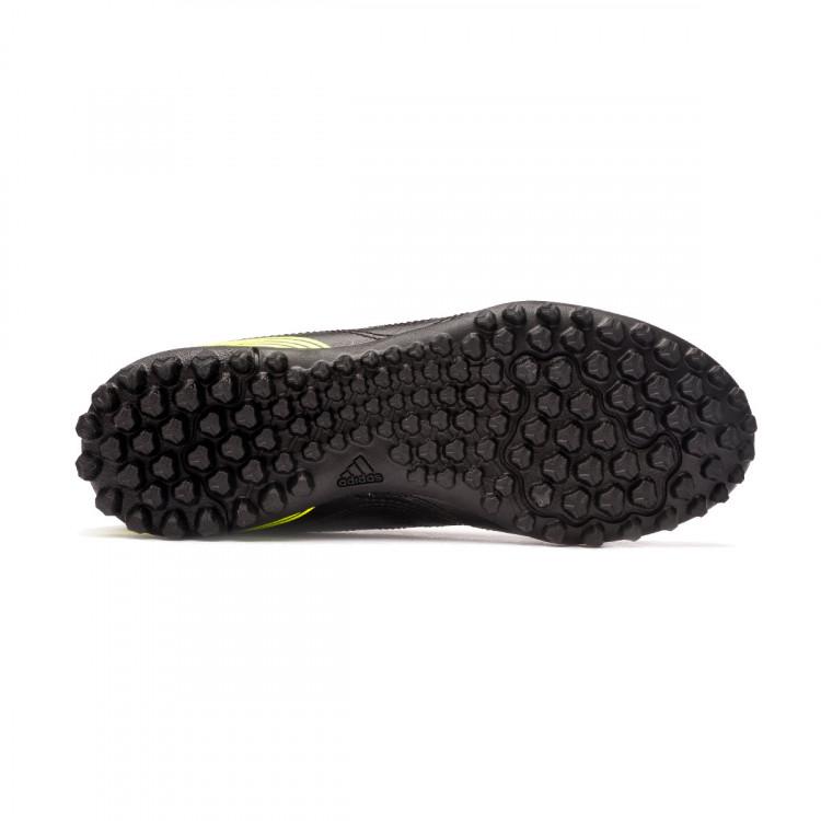bota-adidas-copa-sense.4-turf-nino-negro-3.jpg