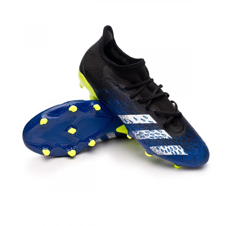 bota-adidas-predator-freak-.3-l-fg-negro-0.jpg