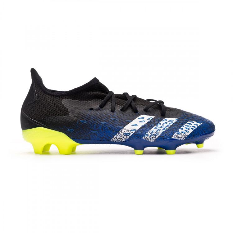 bota-adidas-predator-freak-.3-l-fg-negro-1.jpg