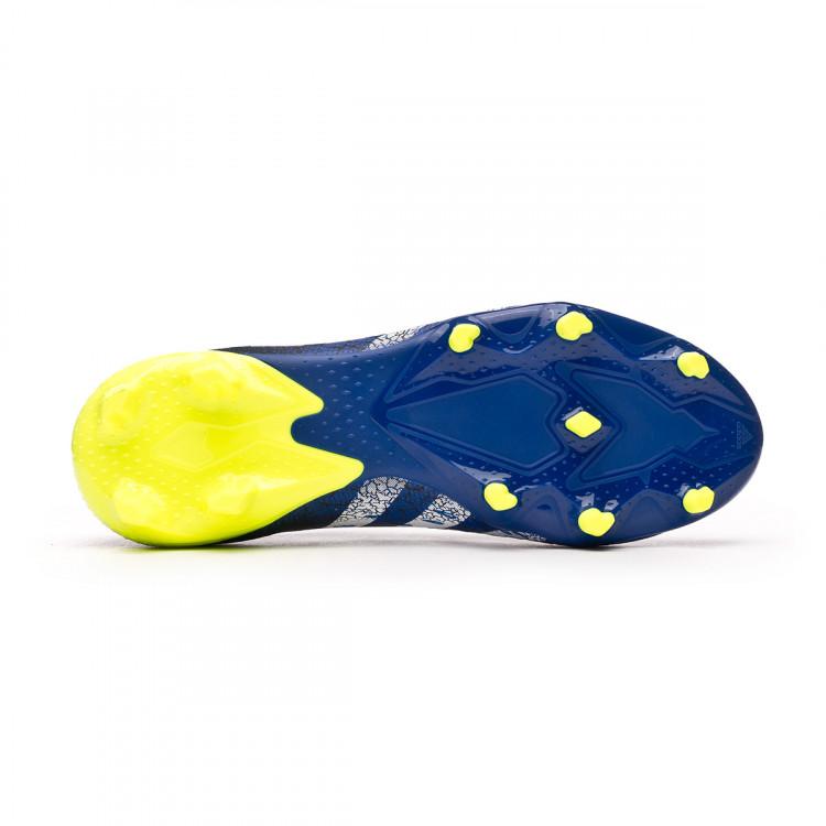bota-adidas-predator-freak-.3-l-fg-negro-3.jpg