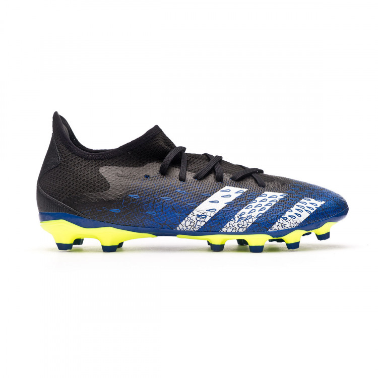 bota-adidas-predator-freak-.3-l-mg-negro-1.jpg