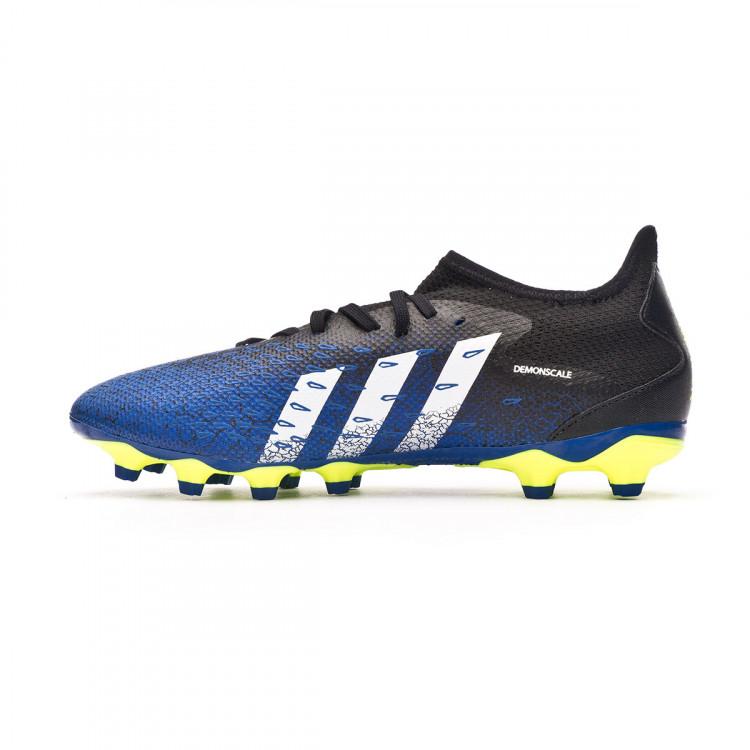 bota-adidas-predator-freak-.3-l-mg-negro-2.jpg