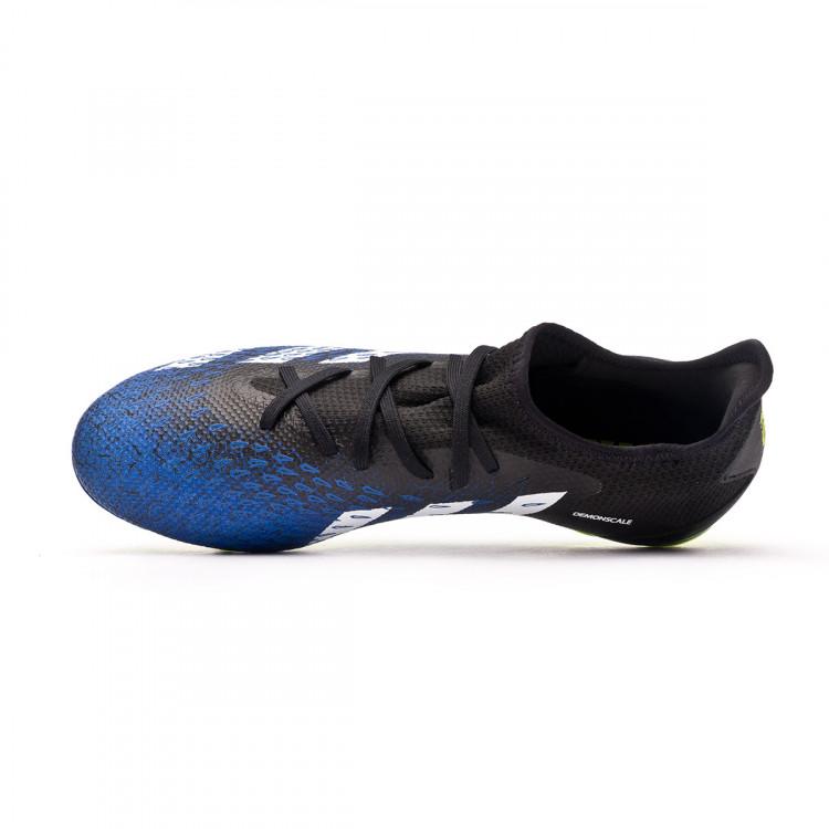 bota-adidas-predator-freak-.3-l-mg-negro-4.jpg