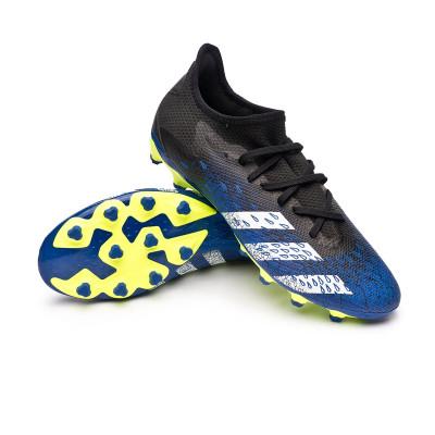 bota-adidas-predator-freak-.3-l-mg-negro-0.jpg