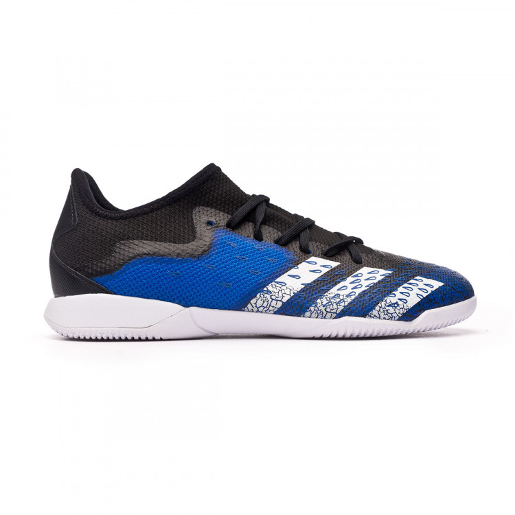 zapatilla-adidas-predator-freak-.3-l-in-negro-1.jpg