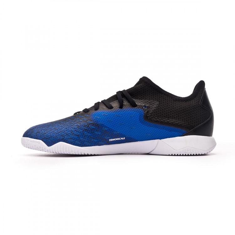 zapatilla-adidas-predator-freak-.3-l-in-negro-2.jpg