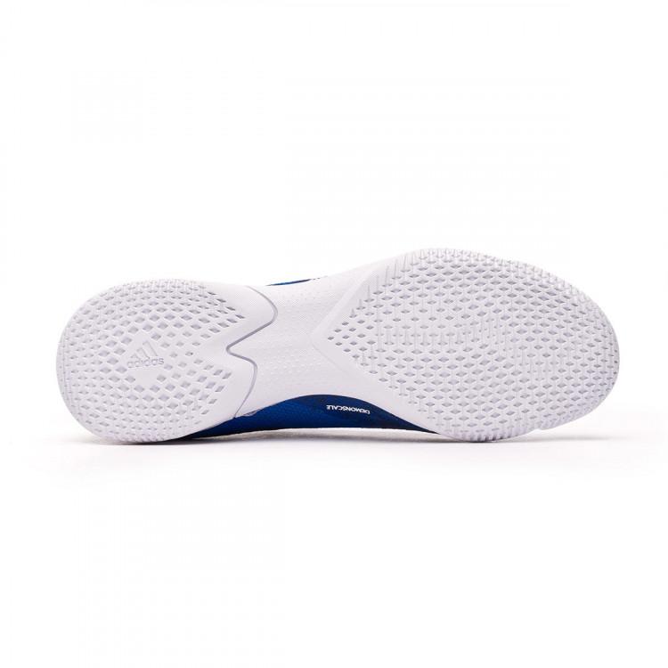 zapatilla-adidas-predator-freak-.3-l-in-negro-3.jpg