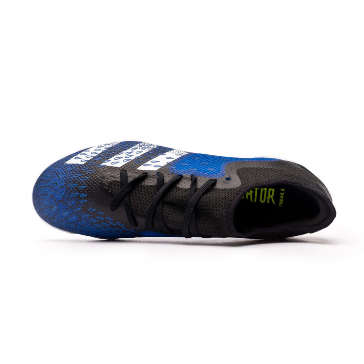 zapatilla-adidas-predator-freak-.3-l-in-negro-4.jpg