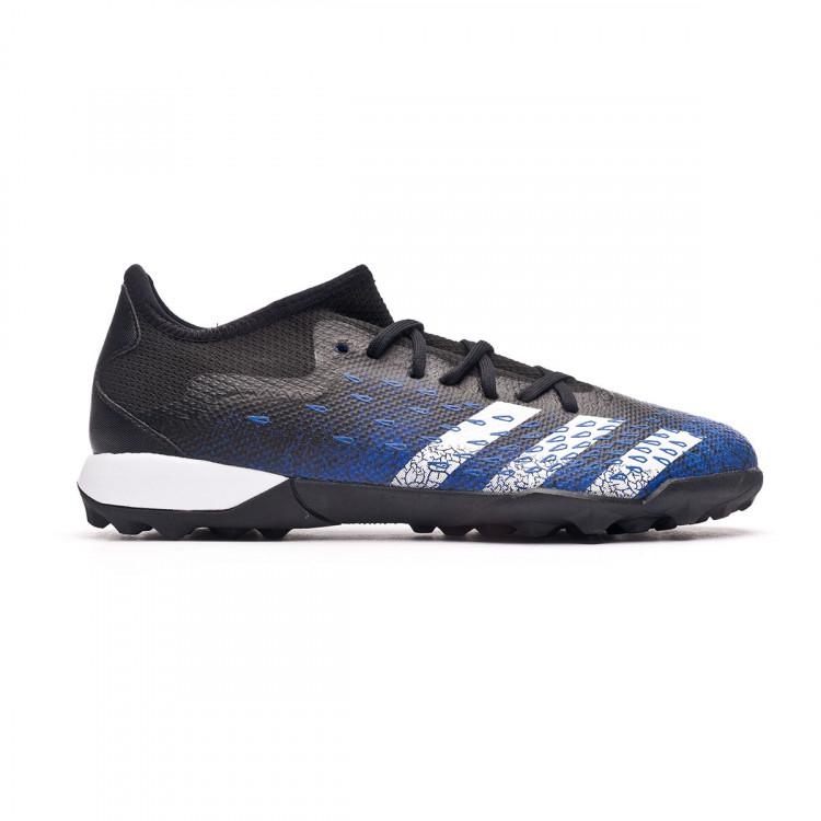 bota-adidas-predator-freak-.3-l-turf-negro-1.jpg