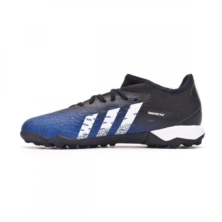 bota-adidas-predator-freak-.3-l-turf-negro-2.jpg