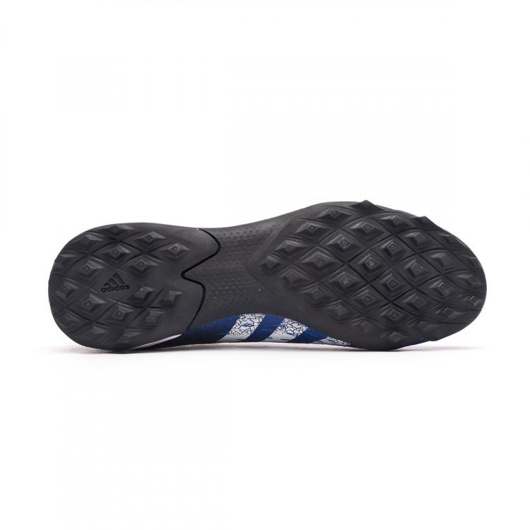 bota-adidas-predator-freak-.3-l-turf-negro-3.jpg
