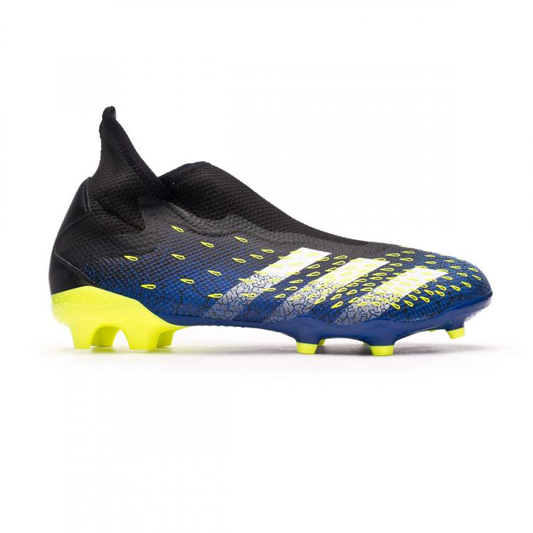 bota-adidas-predator-freak-.3-ll-fg-negro-1.jpg