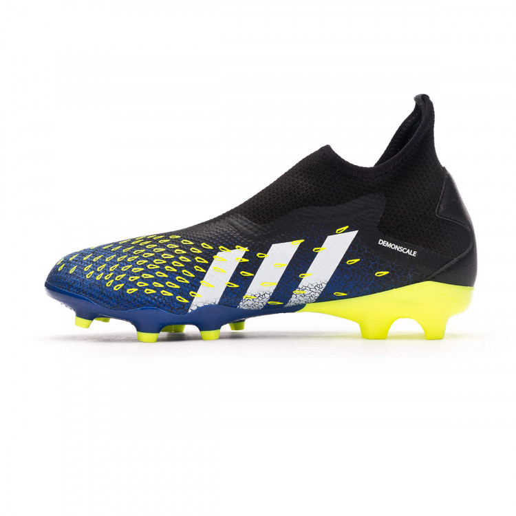bota-adidas-predator-freak-.3-ll-fg-negro-2.jpg