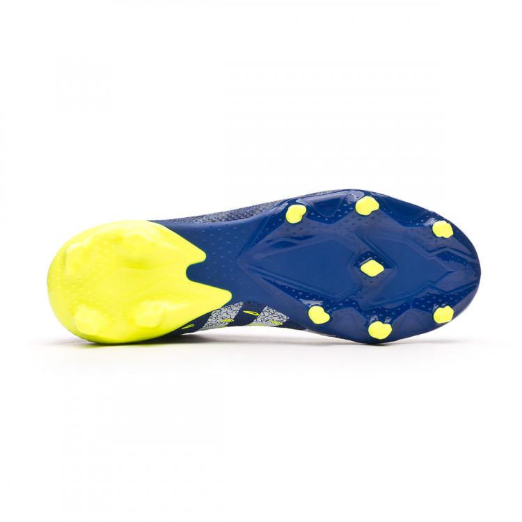 bota-adidas-predator-freak-.3-ll-fg-negro-3.jpg