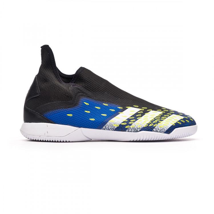 zapatilla-adidas-predator-freak-.3-ll-in-negro-1.jpg