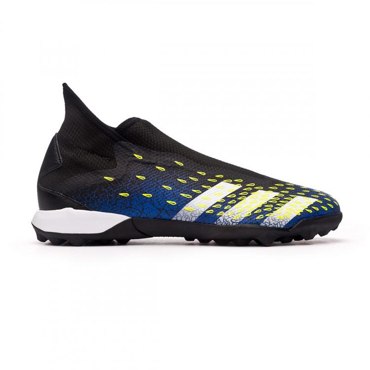 1612224463bota-adidas-predator-freak-.3-ll-turf-negro-1.jpg