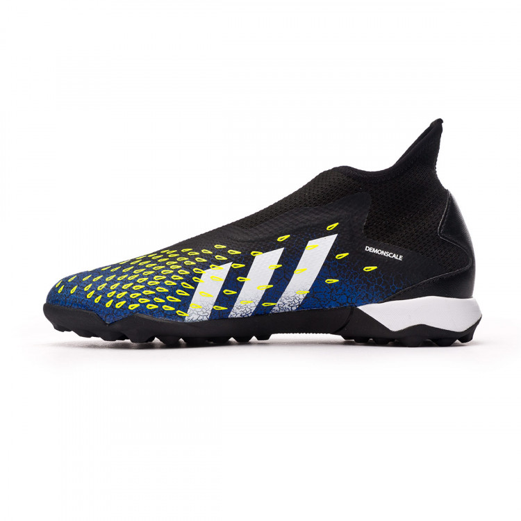 1612224464bota-adidas-predator-freak-.3-ll-turf-negro-2.jpg