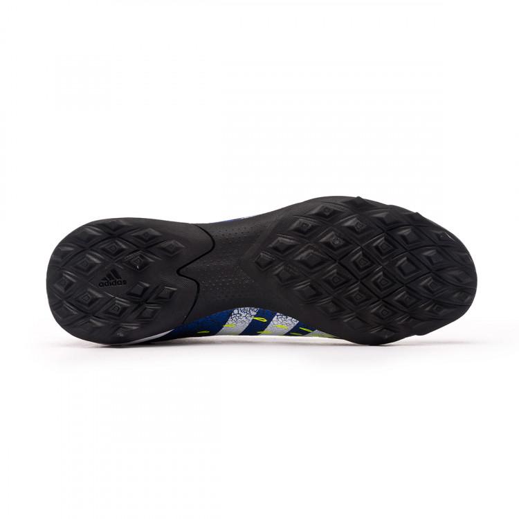 1612224465bota-adidas-predator-freak-.3-ll-turf-negro-3.jpg