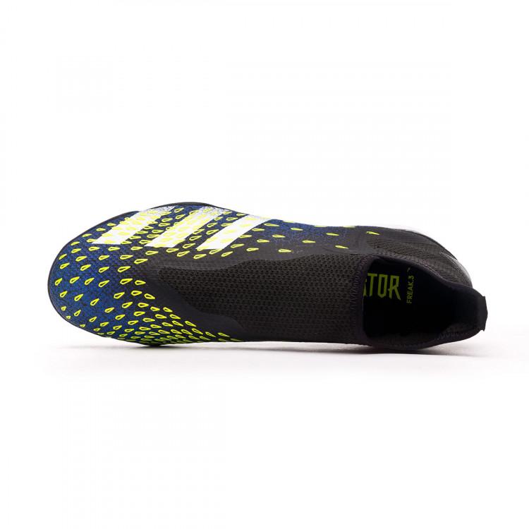 1612224466bota-adidas-predator-freak-.3-ll-turf-negro-4.jpg