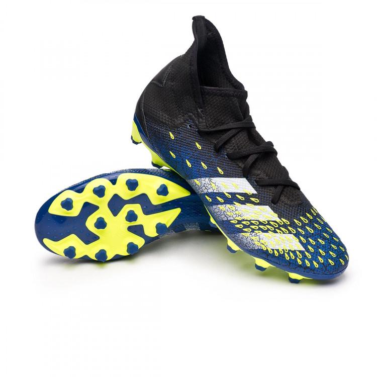 bota-adidas-predator-freak-.3-mg-negro-0.jpg