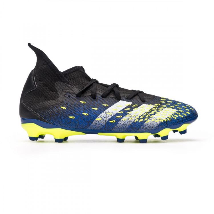 bota-adidas-predator-freak-.3-mg-negro-1.jpg