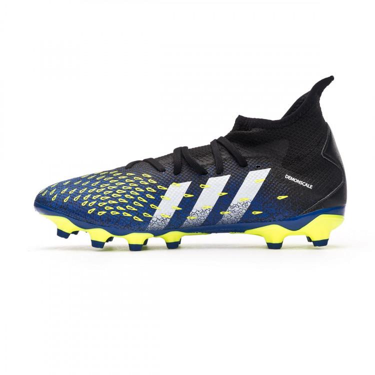 bota-adidas-predator-freak-.3-mg-negro-2.jpg